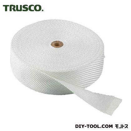 トラスコ ガラステープ 50mm×30厚み1.2mm TGT1250