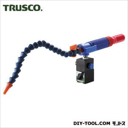 TRUSCO エアージェット1本ノズルセット  AJ-CS 1 S