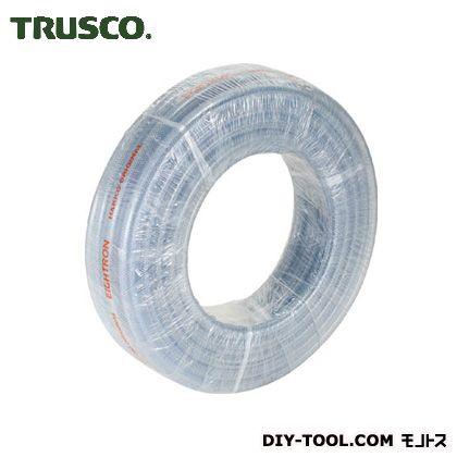 トラスコ ブレードホース 50M巻内径25外径33 TB2533D50