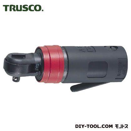 トラスコ(TRUSCO) エアミニラチェットレンチ首振りタイプ差込角9.5mm 200 x 87 x 53 mm TAT-7742