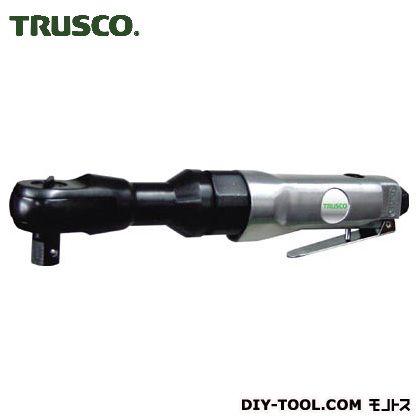 トラスコ(TRUSCO) エアラチェットレンチ差込角12.7mm 289 x 67 x 48 mm TAT-1164