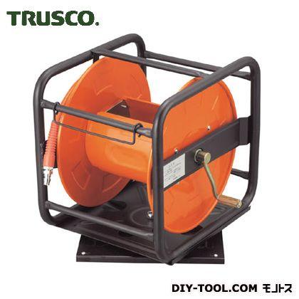 TRUSCO B型エアーリール本体のみ8.5mm用 TAB-8.5-D