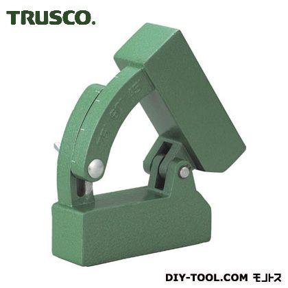 トラスコ(TRUSCO) 溶接用マグネウェルダー144X36X144可変タイプ 161 x 164 x 52 mm TMGW-C145