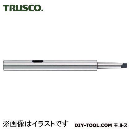 トラスコ(TRUSCO) ドリルソケットロングタイプMT3×3×300 462 x 51 x 41 mm TDCL-33-300