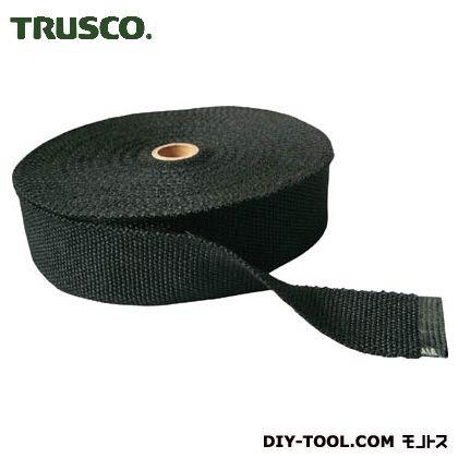 トラスコ カーボンテープテープ 幅100 TCT100