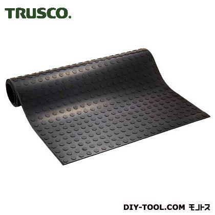トラスコ コインマット 1000×2500 TCM5025