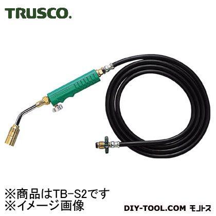 トラスコ プロパンバーナー  TBS2