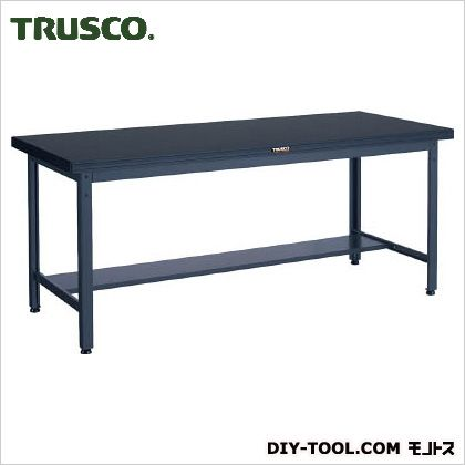 トラスコ(TRUSCO) ケムサーフ天板作業台1800X750XH760 AEWK1875