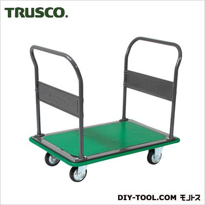 TRUSCO ハイグレード運搬車両袖型946X646 303EBN