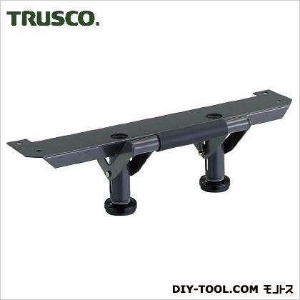 TRUSCO エコ運搬車用リフトストッパーSD型300番用 300BL
