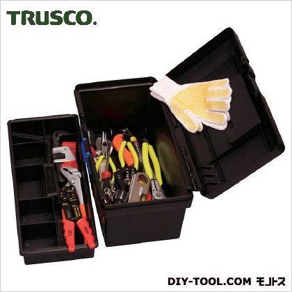 トラスコ(TRUSCO) 配管工具セット19点セット 432 x 245 x 235 mm TRH18 1S