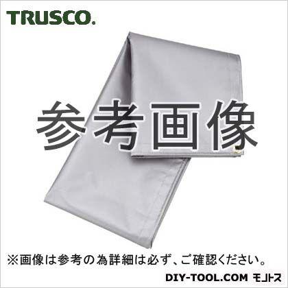 トラスコ(TRUSCO) スパッタシートスーパーロール1000X30m 150 x 1000 x 150 mm TSP-RSP