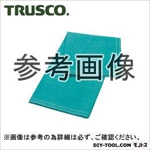 TRUSCO スパッタシートプラチナデラックスロール1000X30m  TSP-RPD