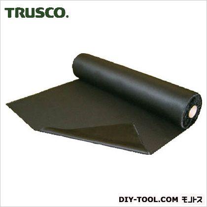 トラスコ(TRUSCO) スパッタシートプラチナロール1000X30m 1070 x 240 x 240 mm TSP-RP