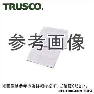 トラスコ(TRUSCO) スパッタシートニューシルバーロール1000X30m 1035 x 200 x 200 mm TSP-RNS