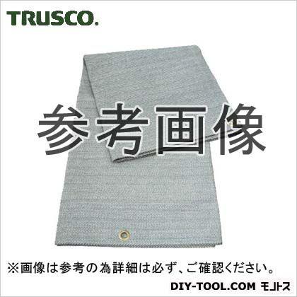 トラスコ(TRUSCO) スパッタシートベーシック片面ロール1000X30m 1085 x 205 x 205 mm TSP-RBS