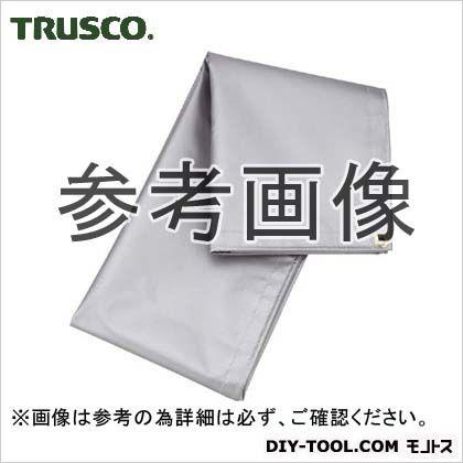 トラスコ(TRUSCO) スパッタシートスーパー6号 425 x 330 x 101 mm TSP-6SP