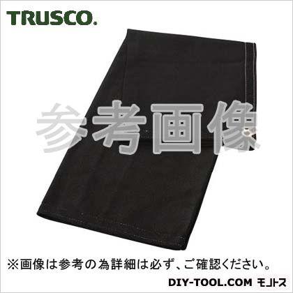 トラスコ(TRUSCO) スパッタシートプラチナ6号1920X2920 382 x 316 x 108 mm TSP-6P