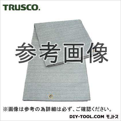 トラスコ(TRUSCO) スパッタシートベーシック片面6号1920X2920 370 x 280 x 90 mm TSP-6BS