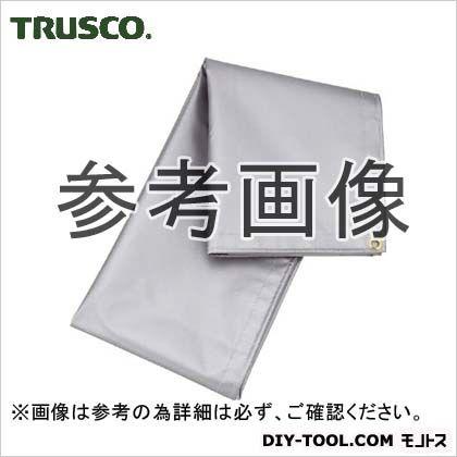 TRUSCO スパッタシートスーパー4号1920X1920  TSP-4SP