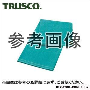 トラスコ(TRUSCO) スパッタシートプラチナデラックス4号1920X1920 382 x 293 x 80 mm TSP-4PD