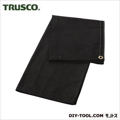 トラスコ(TRUSCO) スパッタシートプラチナ4号1920X1920 370 x 312 x 80 mm TSP-4P