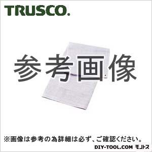 トラスコ(TRUSCO) スパッタシートニューシルバー4号1920X1920 384 x 308 x 87 mm TSP-4NS