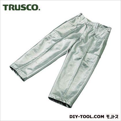 トラスコ スーパープラチナ遮熱作業服ズボン XL TSP2XL