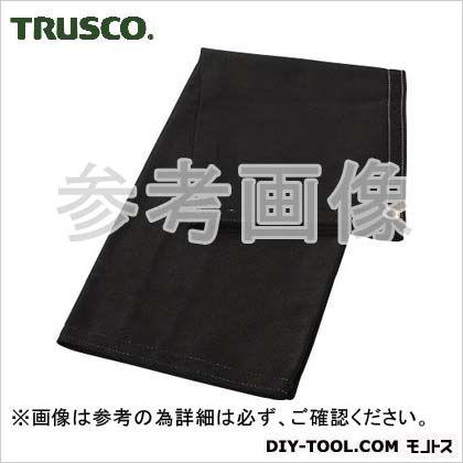 TRUSCO スパッタシートプラチナ2号920X1920  TSP-2P