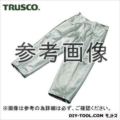 トラスコ スーパープラチナ遮熱作業服ズボン L TSP2L