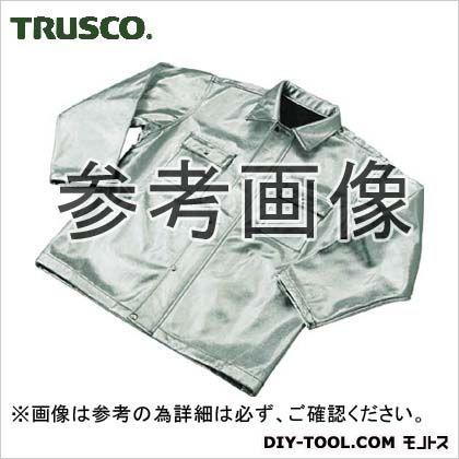 トラスコ スーパープラチナ遮熱作業服上着 LL TSP1LL