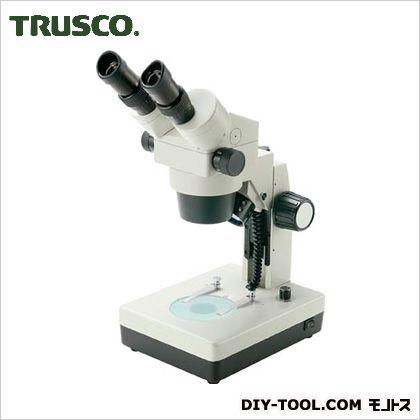 トラスコ ズーム式顕微鏡  TS2021
