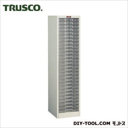 TRUSCO カタログケース浅型28段295X360XH1200 A1C28