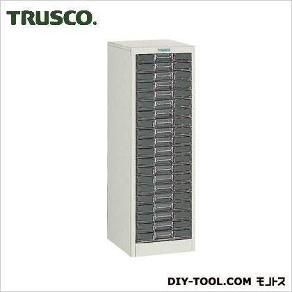 トラスコ(TRUSCO) カタログケース浅型1列20段295X360XH880 A1C20