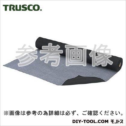 トラスコ(TRUSCO) 片面スパッタフェルトロール2000X20m 2050 x 260 x 260 mm 28EX-R