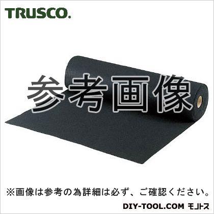 トラスコ(TRUSCO) スパッタフェルト2.8X1000X5.0m 1020 x 145 x 145 mm 28CF-15
