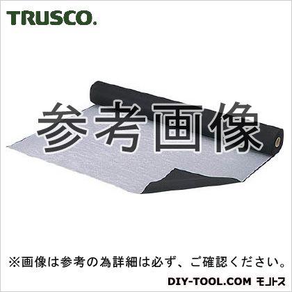 トラスコ(TRUSCO) 片面スパッタフェルトAD6号1920X2920 535 x 490 x 100 mm 20AD-6