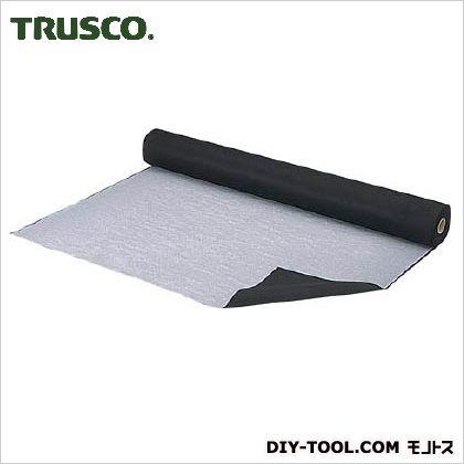 トラスコ(TRUSCO) 片面スパッタフェルトAD4号1920X1920 573 x 520 x 90 mm 20AD-4