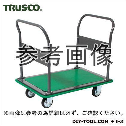 TRUSCO ハイグレード運搬車両袖型740X460 103EBN