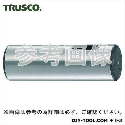 TRUSCO ターレットスリーブ32mm×MT2  TTS-322