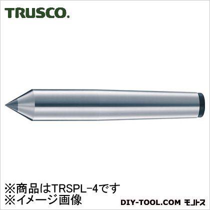 トラスコ レースセンター超鋼付 ロングタイプ MT4 200mm TRSPL4
