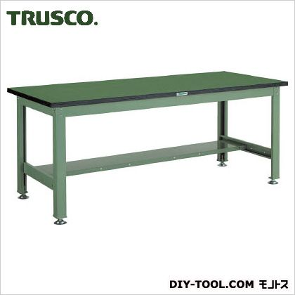 トラスコ(TRUSCO) RDW型作業台1800X900XH740 RDW-1809