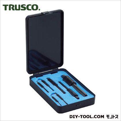 トラスコ プールタップセット3本爪・4本爪  PTS1700S