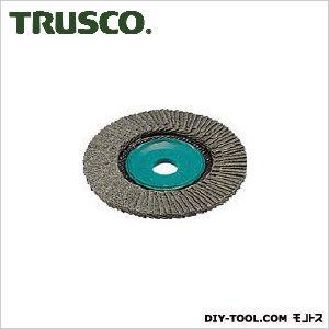TRUSCO ダイヤトップオールダイヤタイプ100X15X16400# 400 P-S-DT100-A