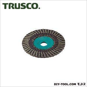 TRUSCO ダイヤトップミックスタイプ100X15X16180# 180 P-S-DT100-11