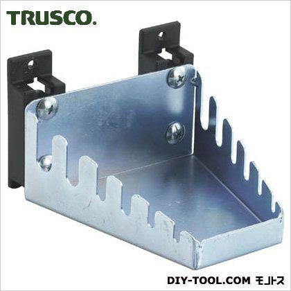 トラスコ TRUSCO パンチングパネル用スパナフック 130 激安 x 99 65 品質保証 PFA2-ST6 mm