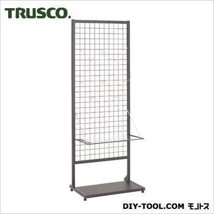 TRUSCO PBディスプレイスタンドフック付605X390XH1700 PB-2