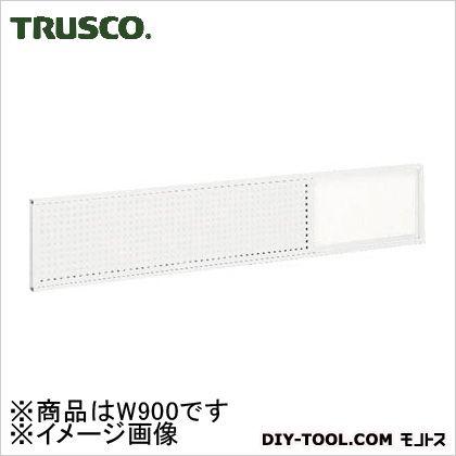 トラスコ ニューラインデスク用部品パネルボード W900 NLSP900
