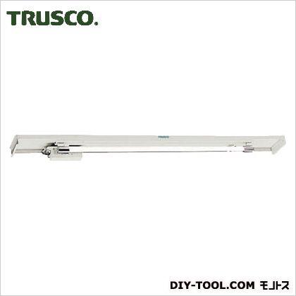 トラスコ ニューラインデスク用照明器具セット20W 1200用 (NLL1200) 作業台 ステンレス作業台 作業 万能作業台