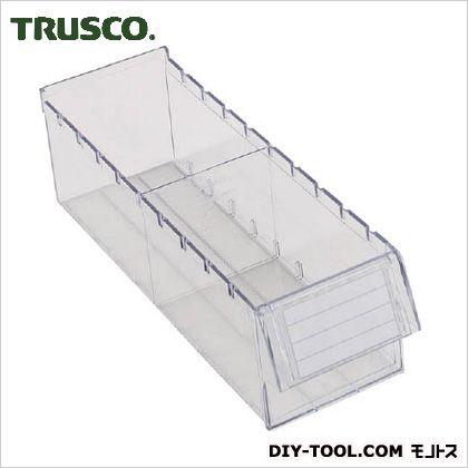 ※アウトレット品 トラスコ TRUSCO バンラックケースL型引出し内寸111X418XH108 セール特別価格 470 x 120 ML-1N 130 mm